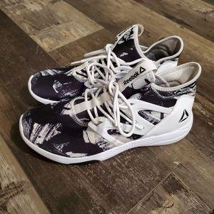 Reebok shoes 9.5